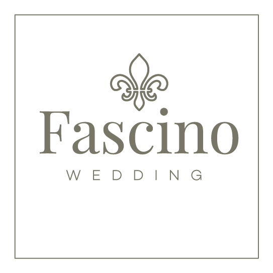 Fascino-Wedding