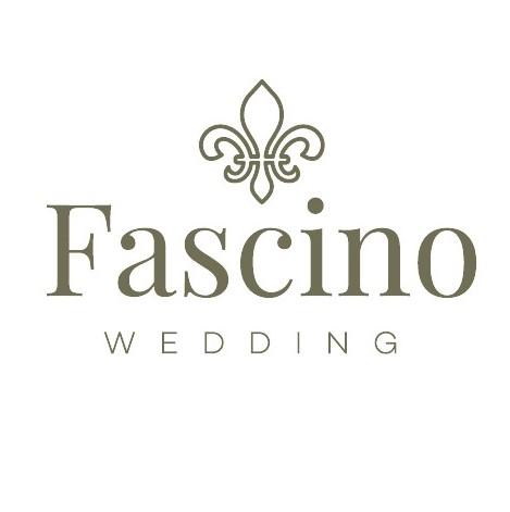 Fascino Wedding