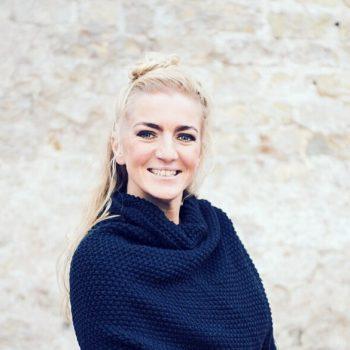Hendrina Spoelstra Weddingplanner